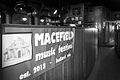 Macefield Music Festival-5.jpg