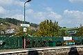 Machynlleth Railway Station - panoramio.jpg