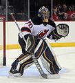 Mackenzie Blackwood - New Jersey Devils.jpg