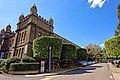 Macleay Museum (15334988646).jpg