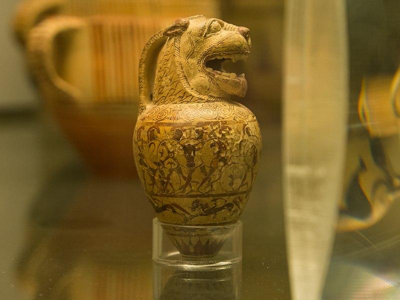 File:Macmillan aryballos at the British Museum - Denis Bourez.jpg