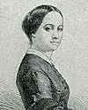 Madame Thiers (cropped).jpg