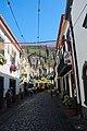 Madeira - Camara de Lobos - 04.jpg