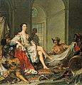 Mademoiselle de Clermont en Sultane.jpg
