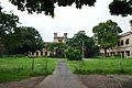 Madhusudan Bhavan - Bengal Engineering and Science University - Sibpur - Howrah 2013-06-08 9221.JPG