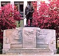 Madison Square Park Farragut Memorial.jpg