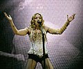 Madonna Adi 9 (cropped)2.jpg