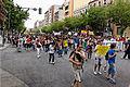 Madrid - 12-M 2012 demonstration - 183447S95.jpg