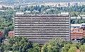 Madrid - Complutense University (cropped).jpg