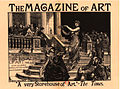 Magazine of the Arts Herkomer.jpg