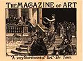 Magazine of the Arts Herkomer.jpg