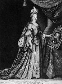 Magdalena Augusta von Anhalt-Zerbst.jpg