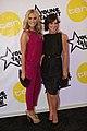 Magdalena Roze and Natarsha Belling (6724844951).jpg