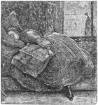 Magenta (Millais).png