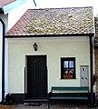 Magersdorf Kellergasse 20.jpg