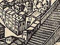 Maggi 1625 San Biagio in Mercatello.JPG