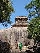 Mahabali526.jpg