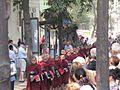 Mahagandhayon Monastery-13 (13526718524).jpg