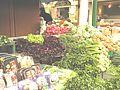 Mahane Yehuda Market ap 030.jpg