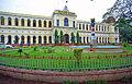 Maharaja's College, Mysore.jpg