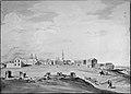 Mahiloŭski zamak. Магілёўскі замак (N. Lvov, 1800) (2).jpg