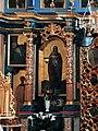 Main altar of Orthodox church of the St. Mary's Birth in Bielsk Podlaski - 03.jpg