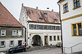 Mainbernheim, Herrnstraße 12-007.jpg
