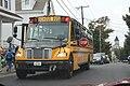 Maine School bus stop.jpg