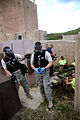 Mainland agencies help to keep Hawaii's water clear, blue, safe 140508-A-RV513-100.jpg