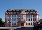 Mainz Osteiner Hof BW 2012-08-18 16-32-08.JPG