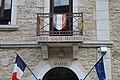 Mairie Anglefort 4.jpg