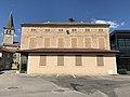 Mairie Feillens 14.jpg