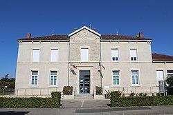 Mairie St-Didier Aussiat 4.jpg