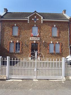 Mairie de Châtres.JPG