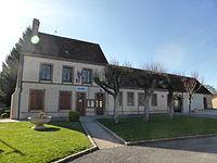 Mairie de Saint-Maixme-Hauterive.JPG