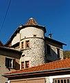 Maison à La Murette -2017-10-16 C.jpg