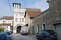 Maison 8 Impasse Gagnereaux.jpg