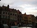 Maison Place Louise de Bettignies.JPG