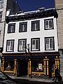 Maison Rémi-Rinfret-Dit-Malouin.JPG