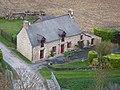 Maison aux alentours du mont dol - panoramio.jpg