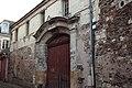Maison canoniale Saint-Maurille - Angers - PA00108911.JPG