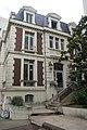 Maison d'Édouard Robert 2.JPG