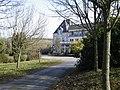 Maison de retraite du plessix bardoult - panoramio.jpg