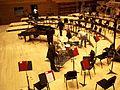 Maison symphonique 54.jpg