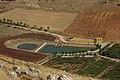 Majdel Balhiss - panoramio.jpg