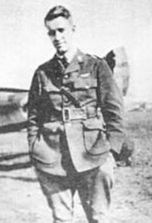 Edward Peck Curtis