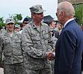 "Major Joseph R. ""Beau"" Biden III National Guard- Reserve Center Building Dedication Ceremony 160530-Z-QH128-353.jpg"