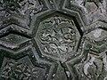 Makaravank (altar) (31).jpg