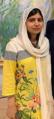 Malala en 2019.png