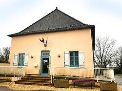Malange (Jura, France) en janvier 2018 - 6.JPG